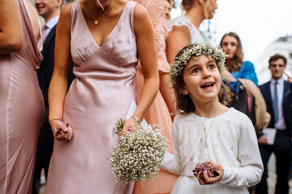 027-london-wedding-photographer-cavalry-guards-club-1024x682