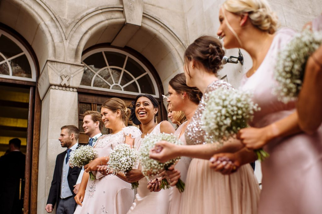 028-london-wedding-photographer-cavalry-guards-club-1024x682