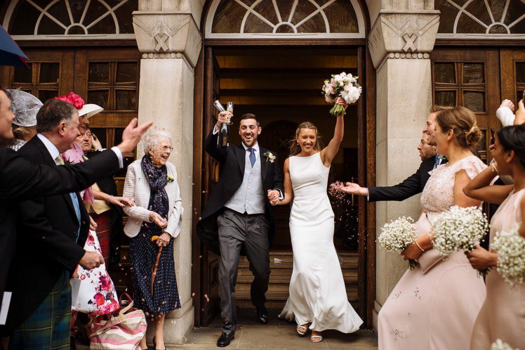 029-london-wedding-photographer-cavalry-guards-club-1024x682