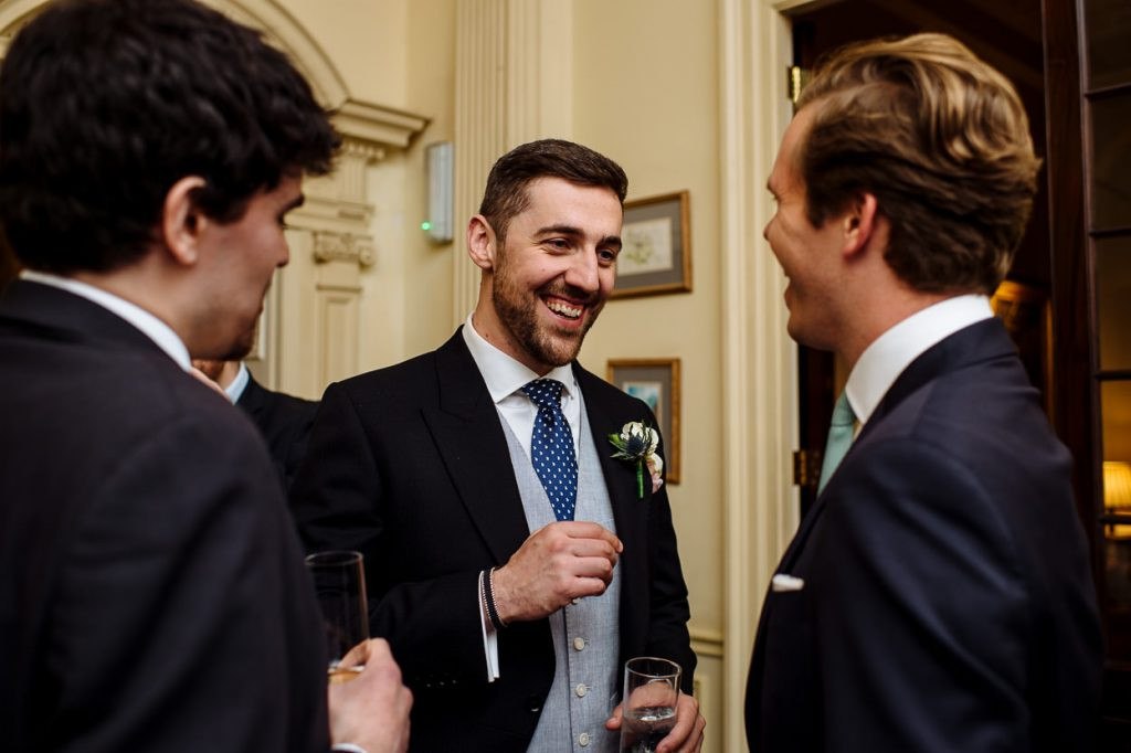 033-london-wedding-photographer-cavalry-guards-club-1024x682