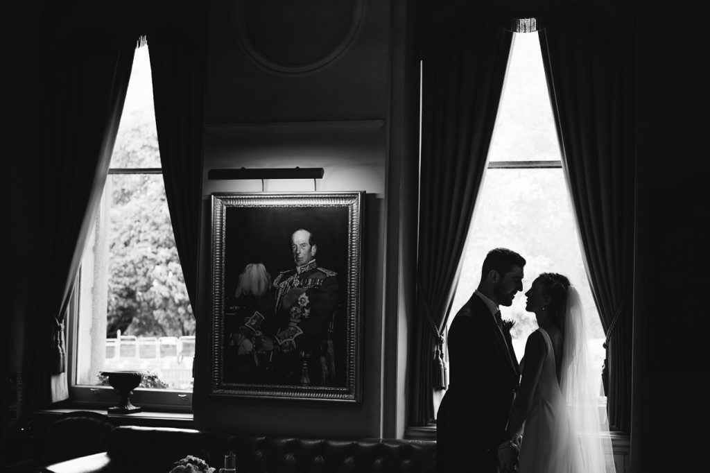 036-london-wedding-photographer-cavalry-guards-club-1024x682