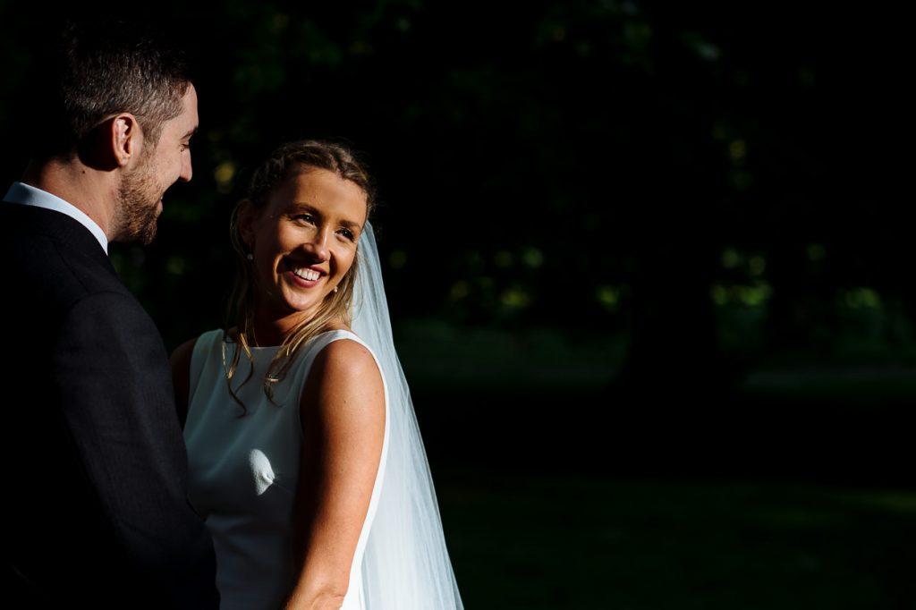 039-london-wedding-photographer-cavalry-guards-club-1024x682