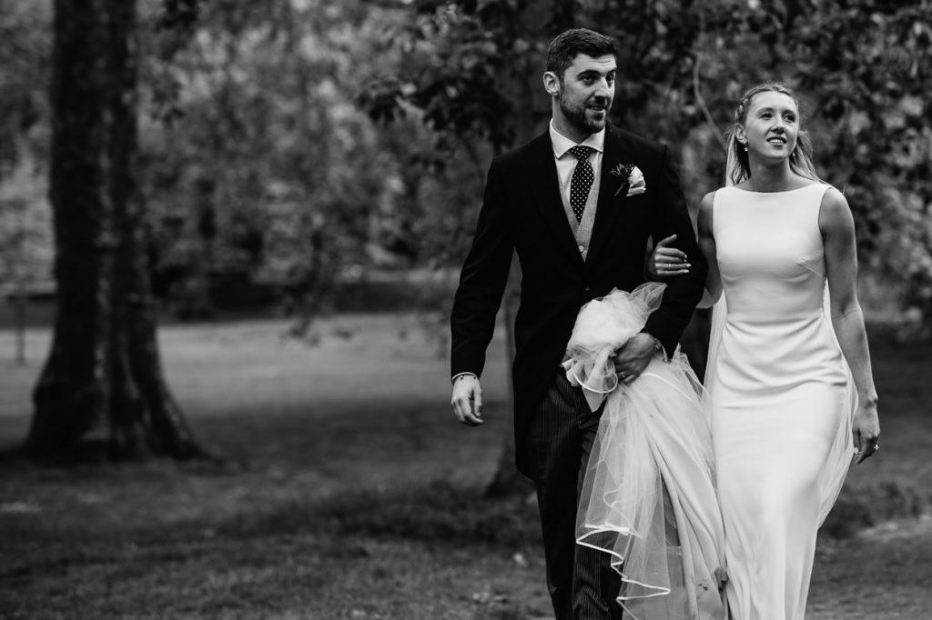 041-london-wedding-photographer-cavalry-guards-club-1024x682