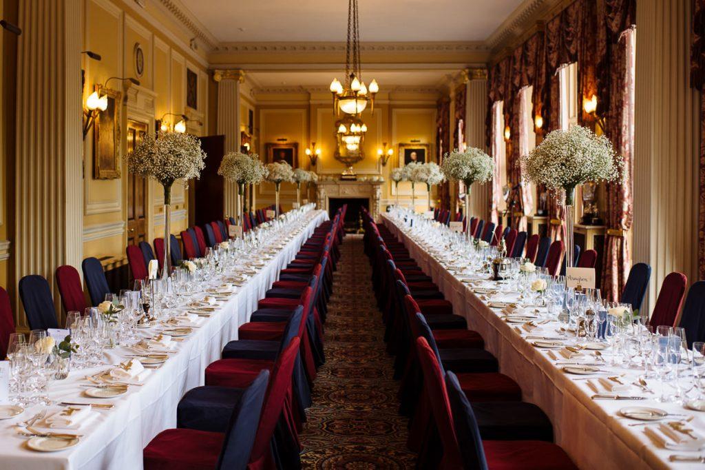 042-london-wedding-photographer-cavalry-guards-club-1024x682