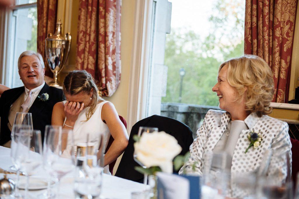 044-london-wedding-photographer-cavalry-guards-club-1024x684