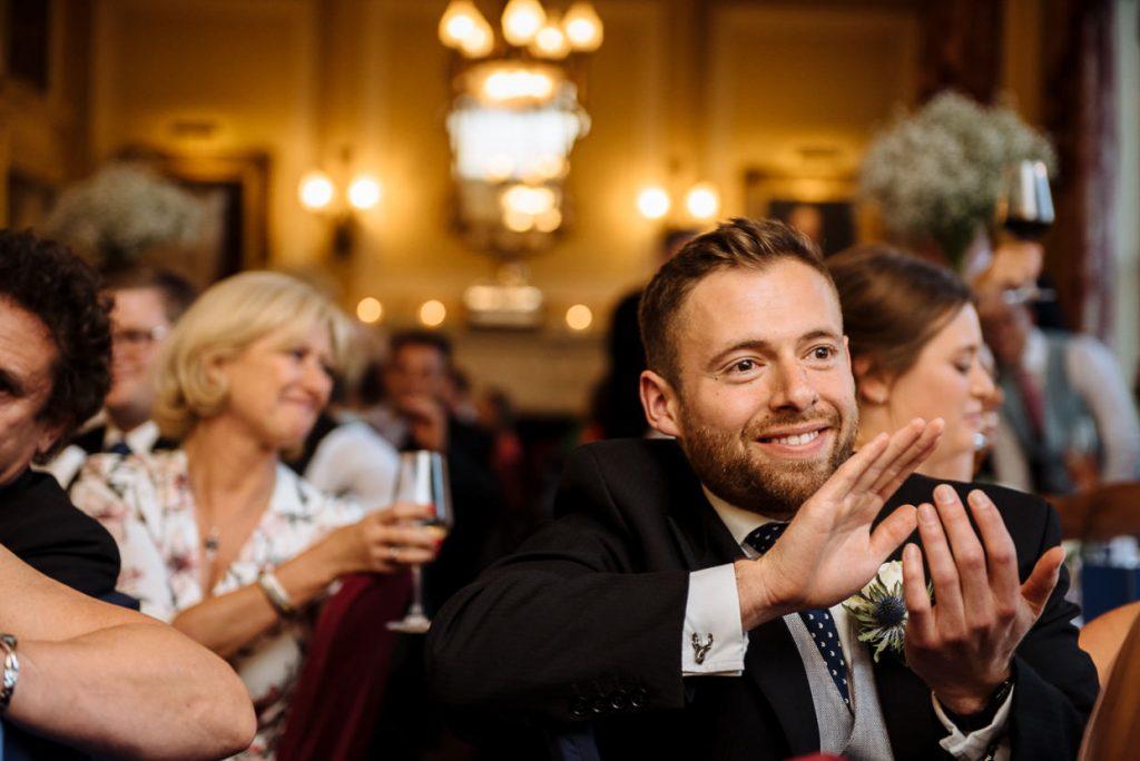 045-london-wedding-photographer-cavalry-guards-club-1024x684