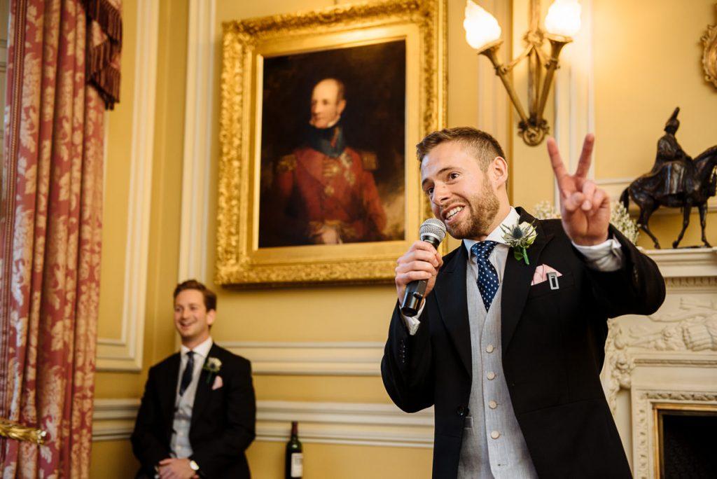 046-london-wedding-photographer-cavalry-guards-club-1024x684
