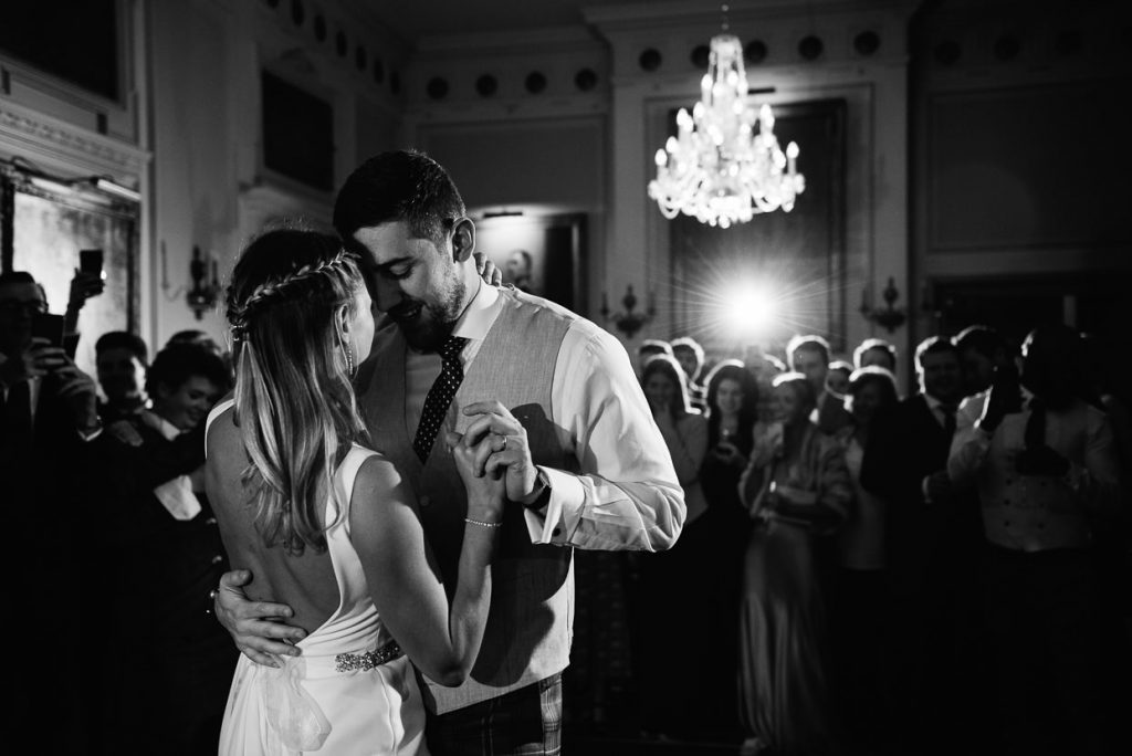 050-london-wedding-photographer-cavalry-guards-club-1024x684