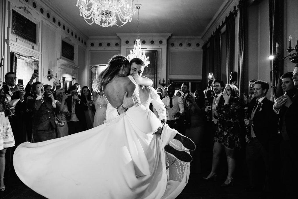 051-london-wedding-photographer-cavalry-guards-club-1024x684