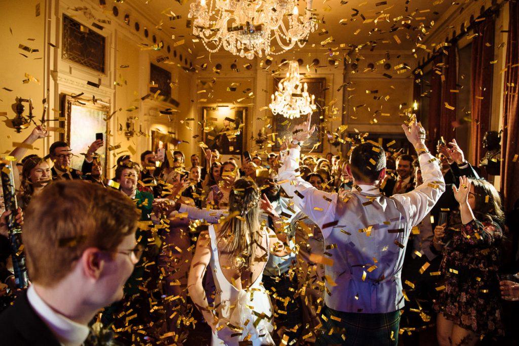 052-london-wedding-photographer-cavalry-guards-club-1024x684