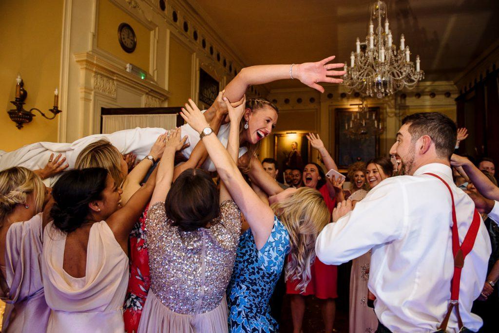 058-london-wedding-photographer-cavalry-guards-club-1024x684