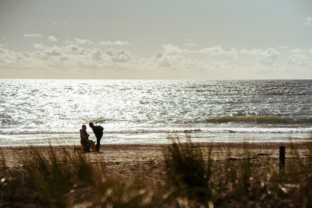 bournemouth-proposal-and-engagement-shoot-sussex-wedding-photographer-001-1024x683