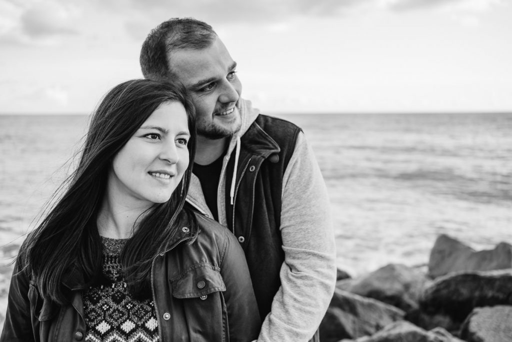 bournemouth-proposal-and-engagement-shoot-sussex-wedding-photographer-006-1024x683