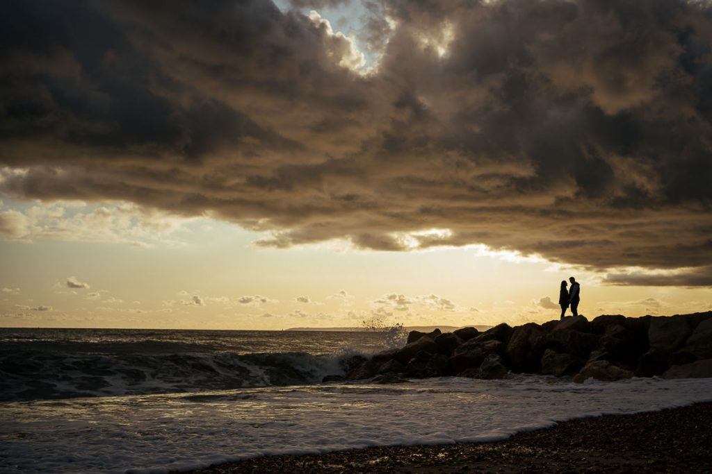 bournemouth-proposal-and-engagement-shoot-sussex-wedding-photographer-007-1024x683