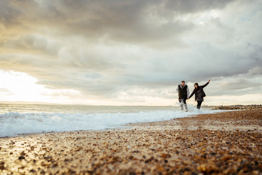 bournemouth-proposal-and-engagement-shoot-sussex-wedding-photographer-009-1024x683