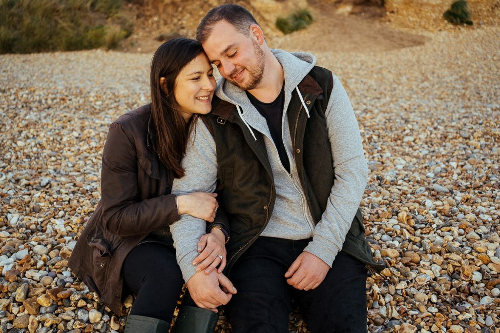 bournemouth-proposal-and-engagement-shoot-sussex-wedding-photographer-011-1024x683