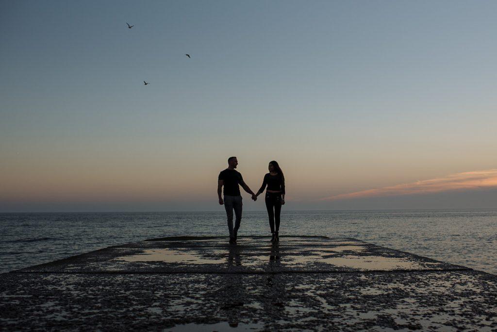 brighton-beach-pre-wedding-shoot-003-1024x684