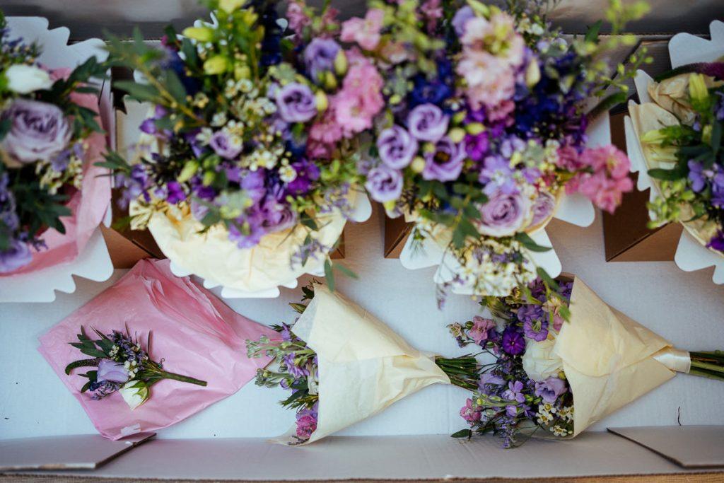 brookfield-barn-wedding-photographer-008-1024x683