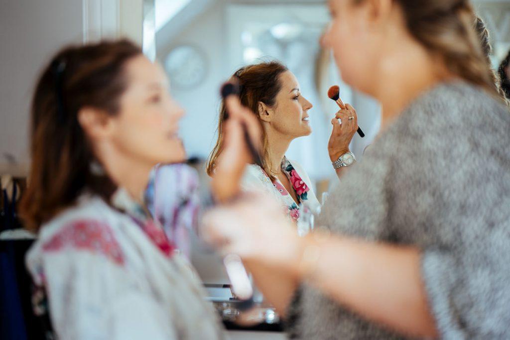 brookfield-barn-wedding-photographer-010-1024x683