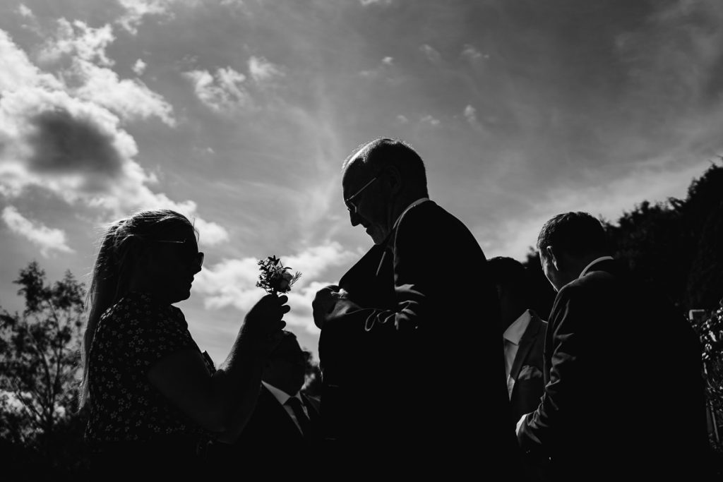 brookfield-barn-wedding-photographer-023-1024x683
