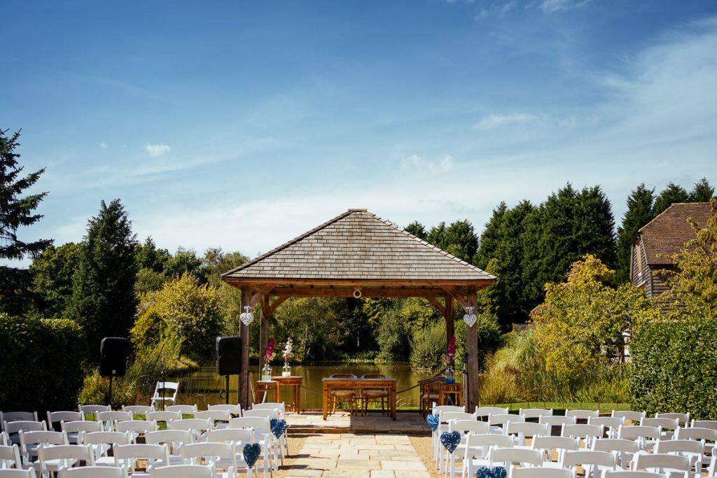 brookfield-barn-wedding-photographer-025-1024x683