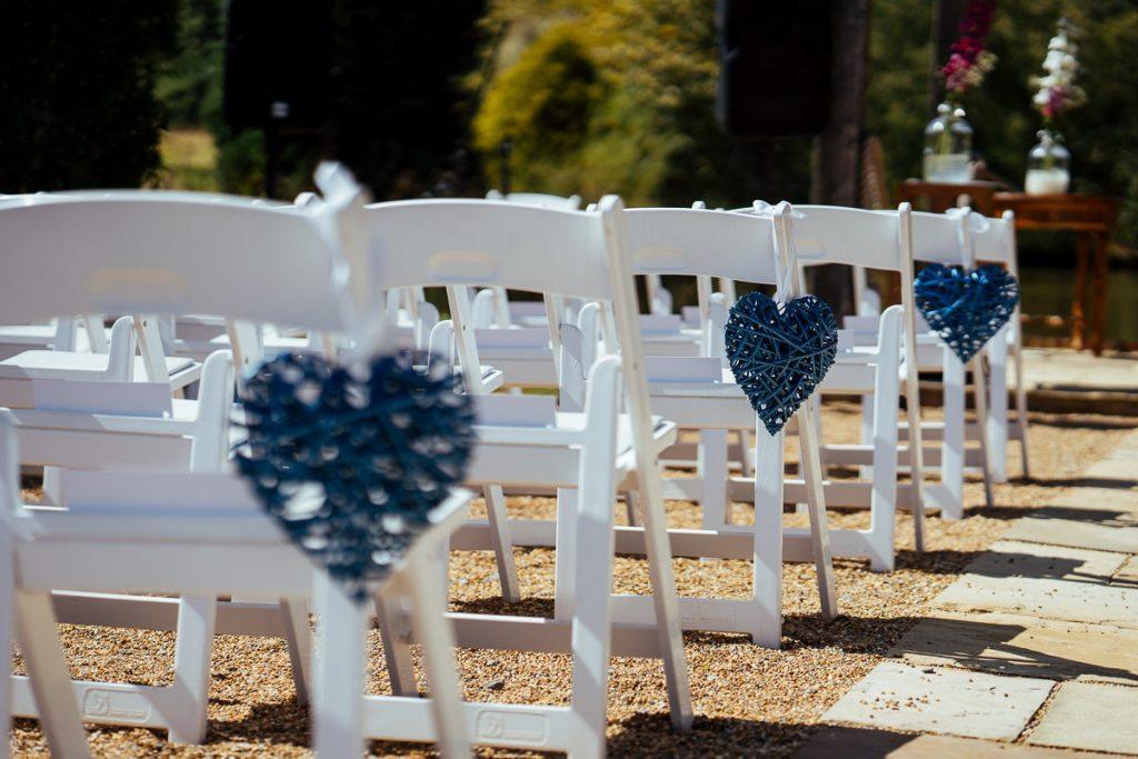 brookfield-barn-wedding-photographer-026-1024x683