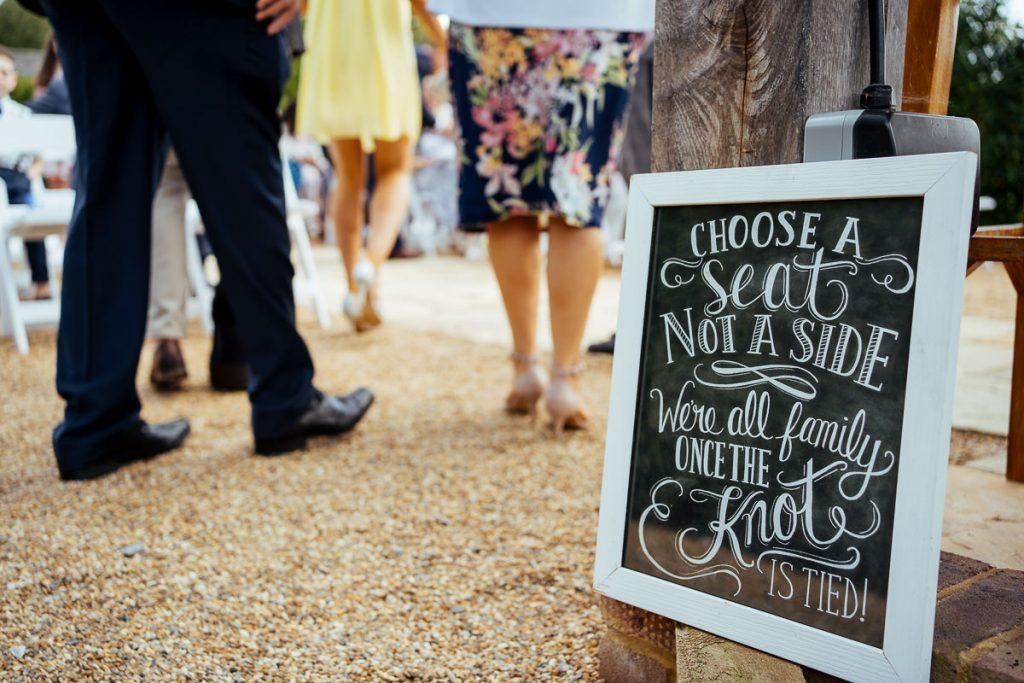 brookfield-barn-wedding-photographer-027-1024x683