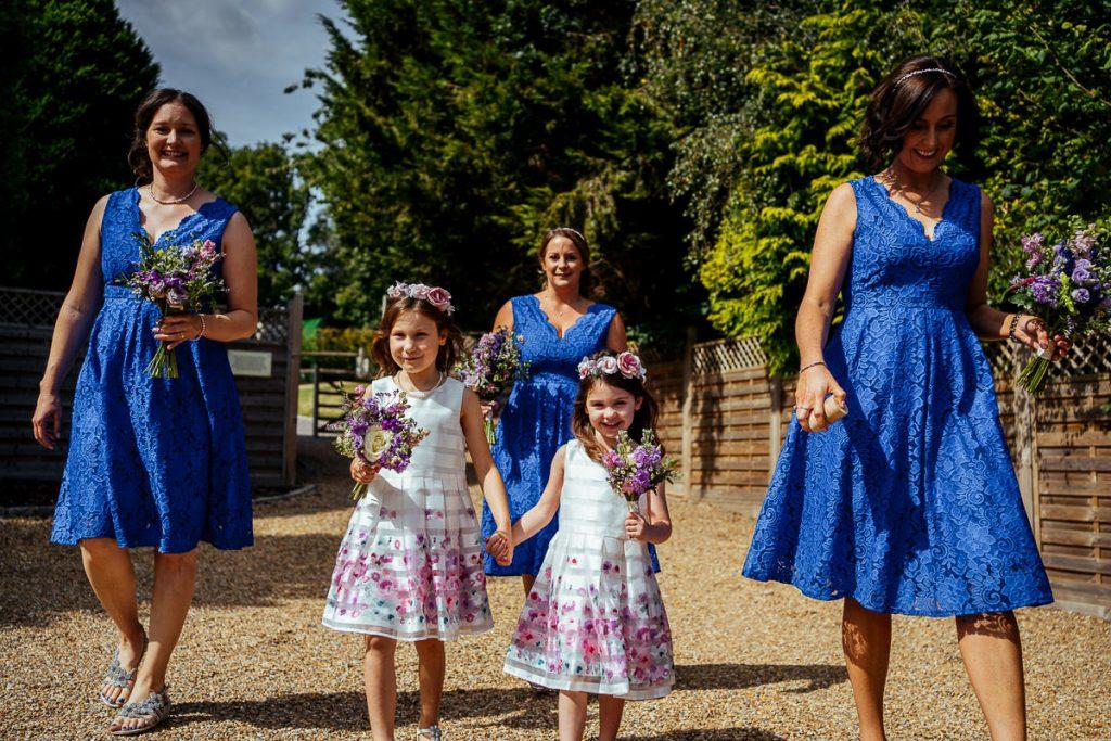 brookfield-barn-wedding-photographer-028-1024x683