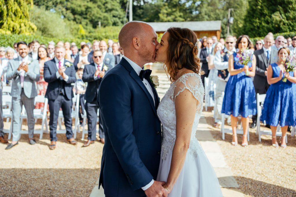 brookfield-barn-wedding-photographer-034-1024x683