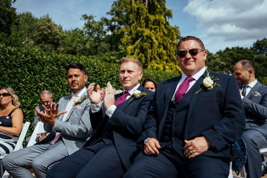 brookfield-barn-wedding-photographer-035-1024x683