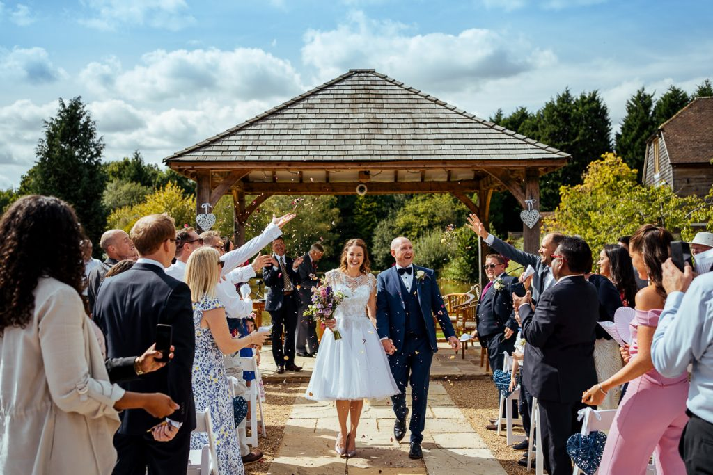 brookfield-barn-wedding-photographer-038-1024x683