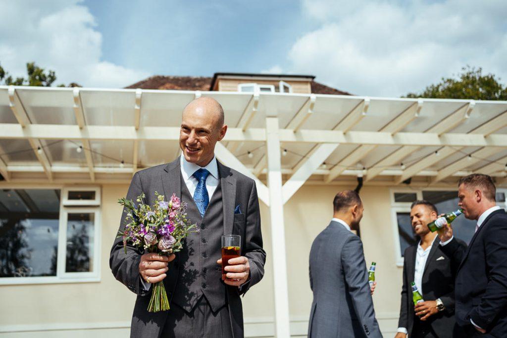 brookfield-barn-wedding-photographer-040-1024x683