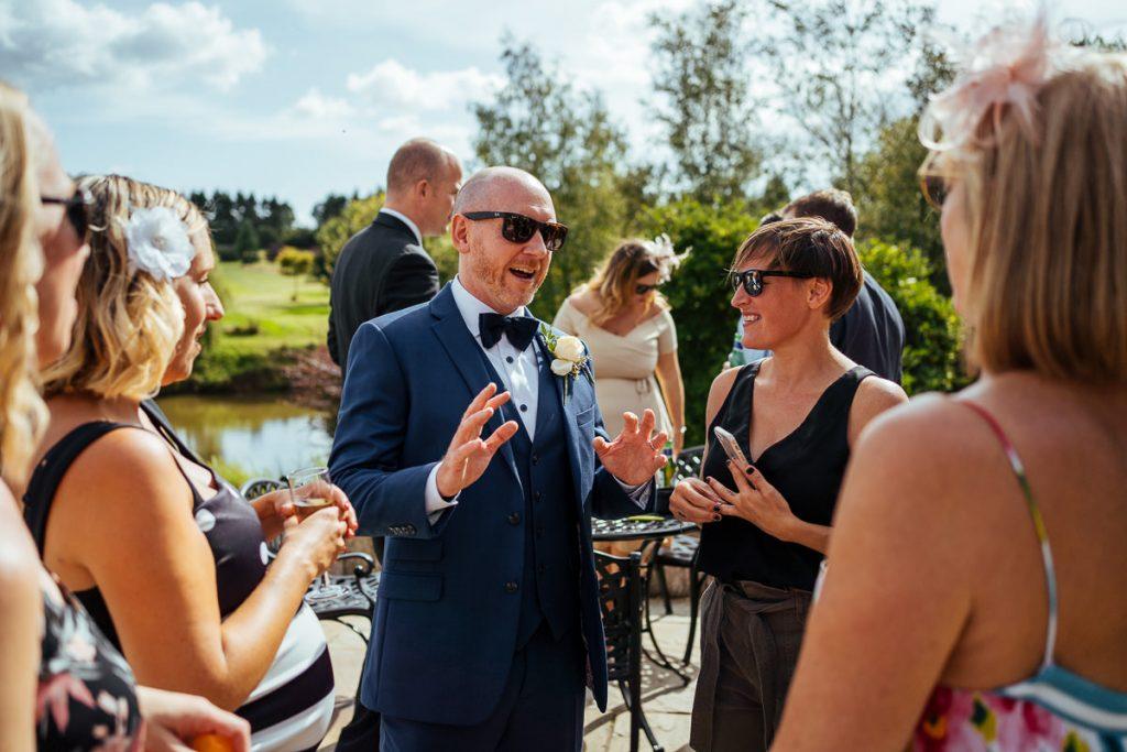 brookfield-barn-wedding-photographer-041-1024x683