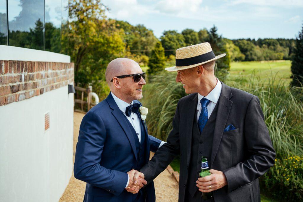 brookfield-barn-wedding-photographer-043-1024x683