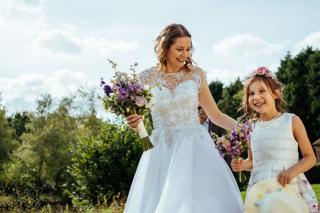 brookfield-barn-wedding-photographer-044-1024x683