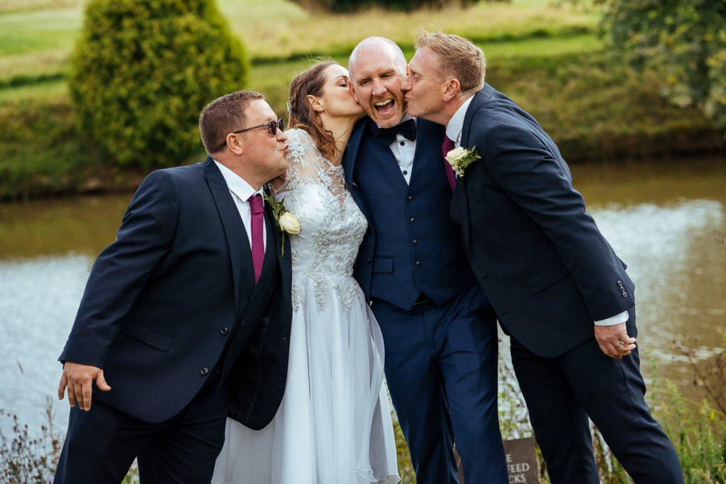brookfield-barn-wedding-photographer-045-1024x683