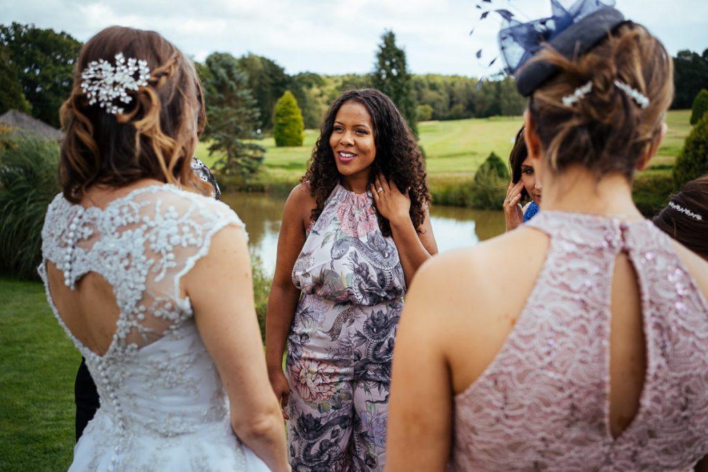 brookfield-barn-wedding-photographer-046-1024x683