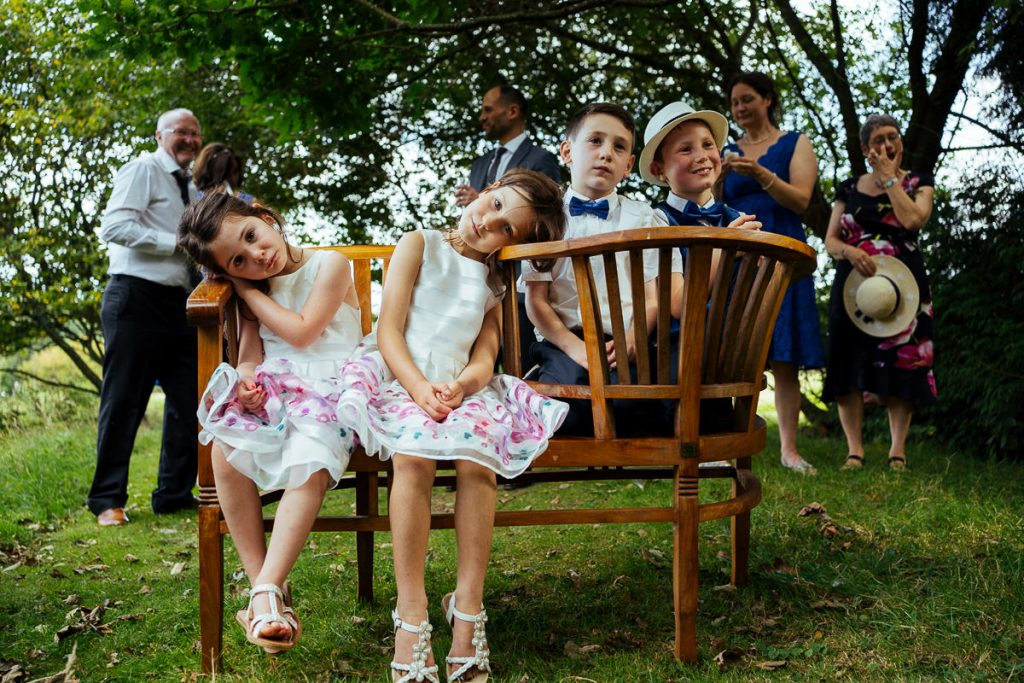 brookfield-barn-wedding-photographer-048-1024x683