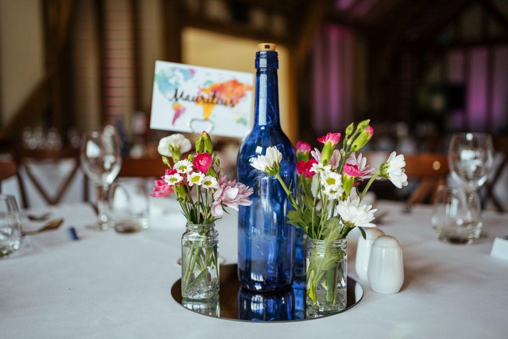 brookfield-barn-wedding-photographer-054-1024x683