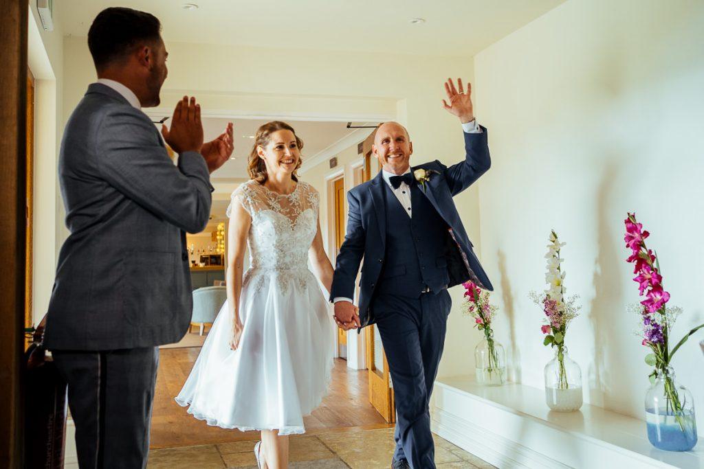 brookfield-barn-wedding-photographer-056-1024x683