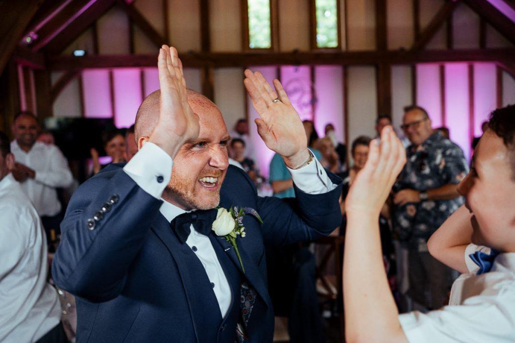 brookfield-barn-wedding-photographer-057-1024x683