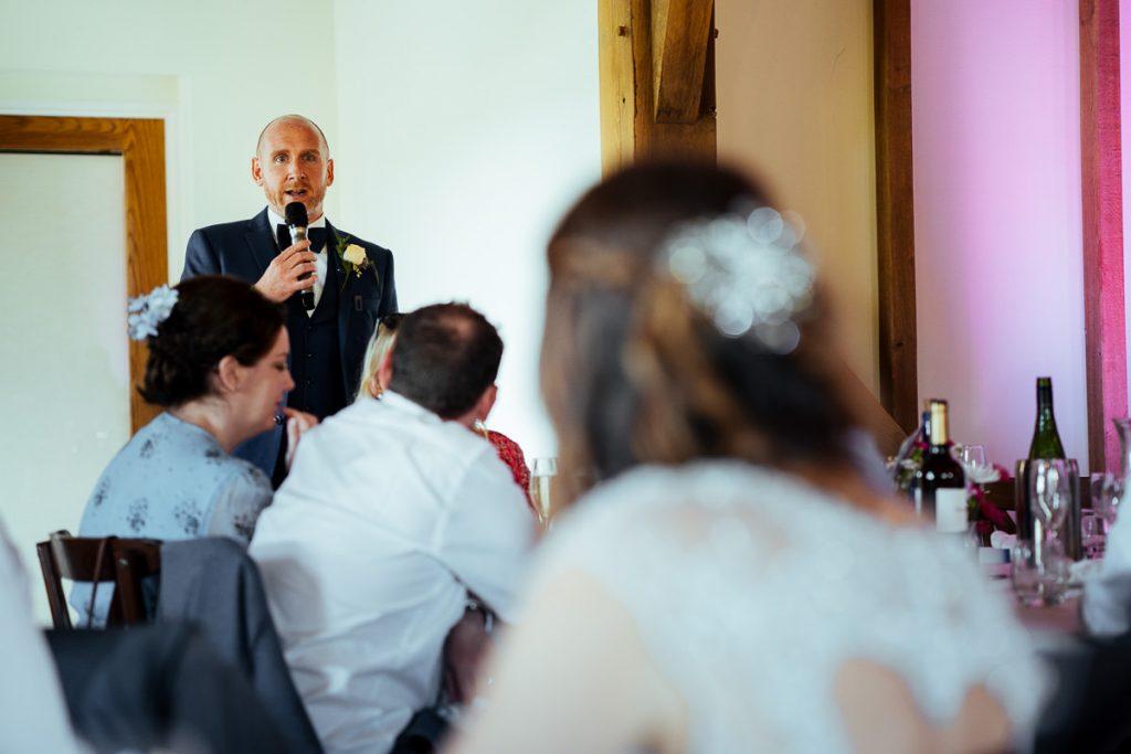 brookfield-barn-wedding-photographer-062-1024x683