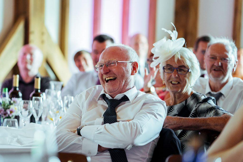 brookfield-barn-wedding-photographer-064-1024x683