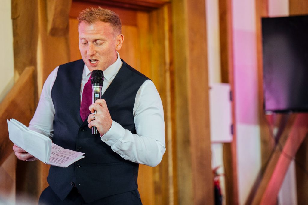 brookfield-barn-wedding-photographer-065-1024x683