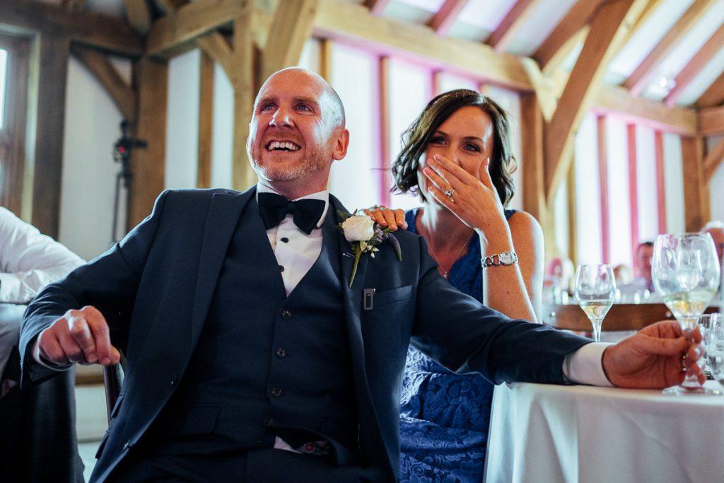 brookfield-barn-wedding-photographer-066-1024x683