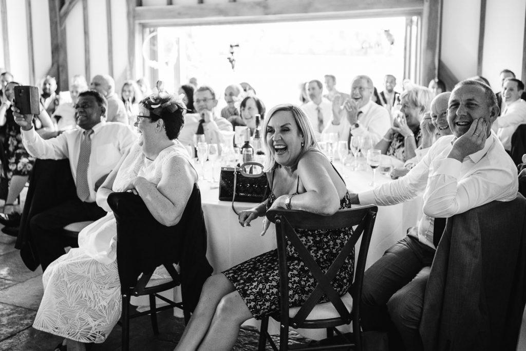 brookfield-barn-wedding-photographer-067-1024x683