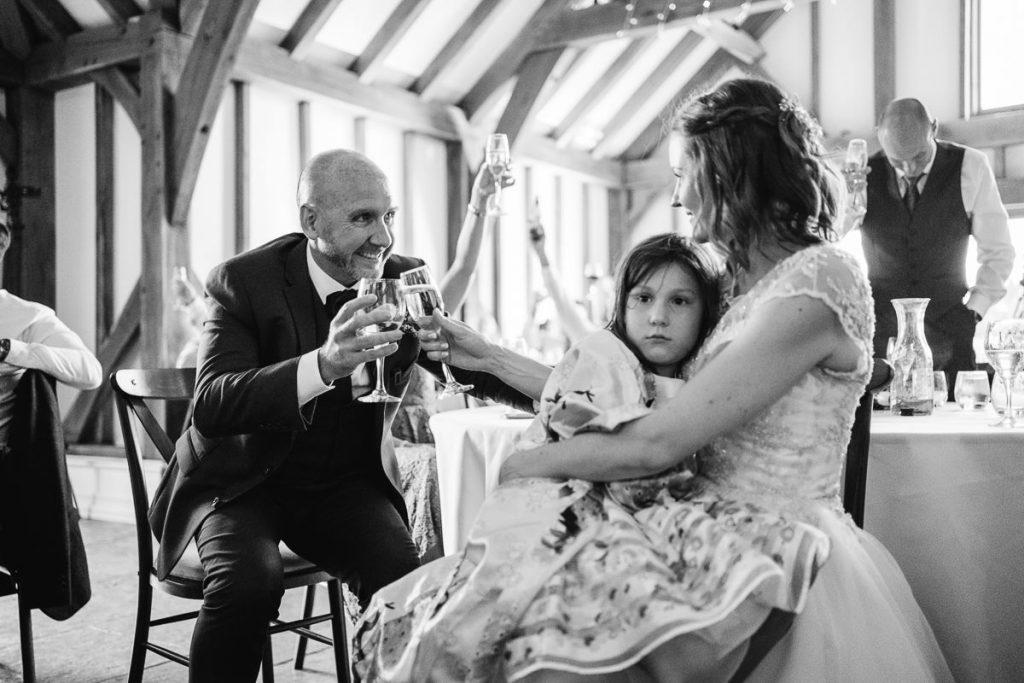 brookfield-barn-wedding-photographer-068-1024x683