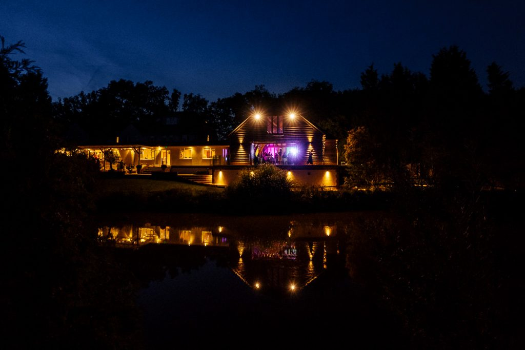 brookfield-barn-wedding-photographer-071-1024x683