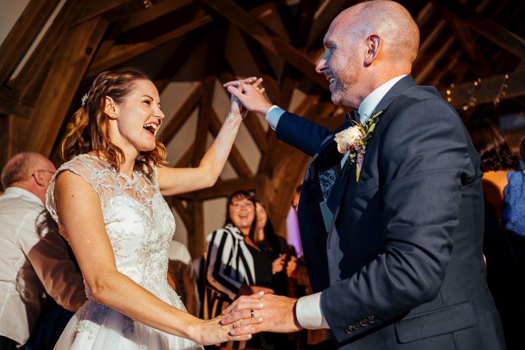 brookfield-barn-wedding-photographer-073-1024x683