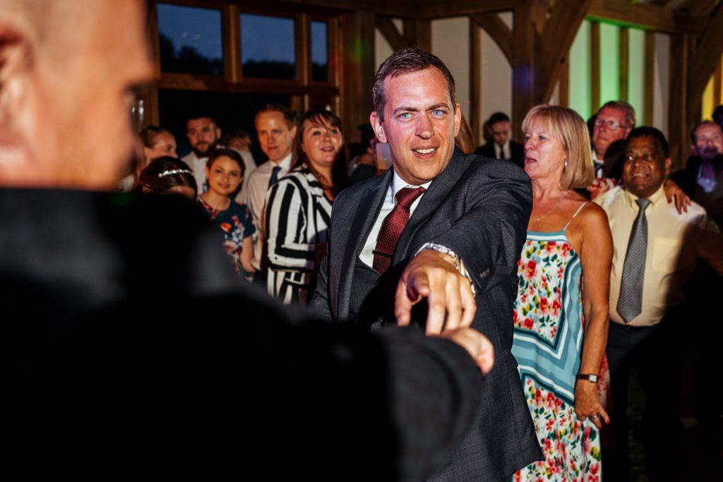 brookfield-barn-wedding-photographer-074-1024x683